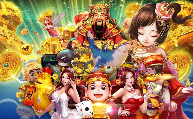 5 Tips Untuk Menang Di Situs Game Judi QQSlot Indonesia