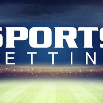 Taruhan Olahraga Online untuk Penggemar Rugby