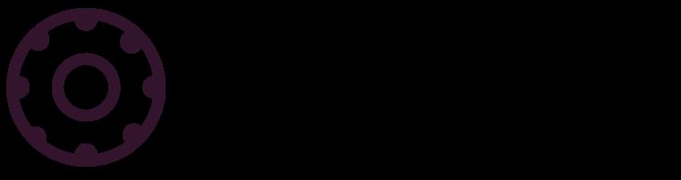 zara02.com