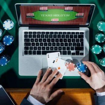 메이저 사이트 Memberi Anda 5 Tips untuk Berjudi Seperti Seorang Pro!