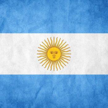 """""""Paila02"""" dari Argentina memenangkan WCOOP Event 41-L"""