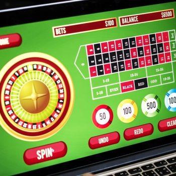Mainkan permainan kasino online dengan uang sungguhan dengan aman di AS.