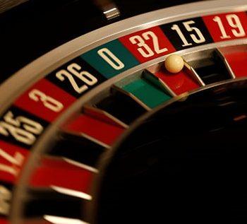 Breaks Casino di Dublin, Irlandia - Slot dan permainan kasino.
