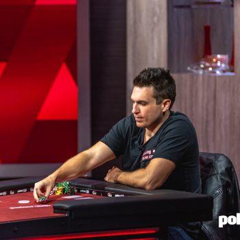 Doug Polk mengalahkan Daniel Negreanu untuk $ 1,2 juta / Pokerlogia