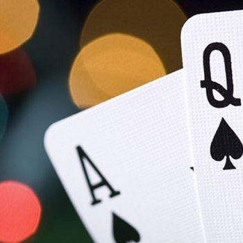 Mainkan game online gratis di kasino terbaik yang tersedia sekarang!