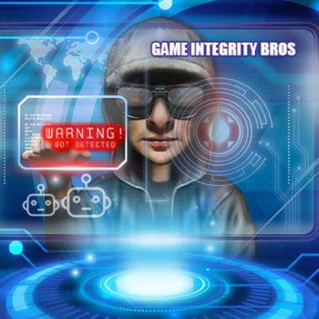Cari tahu tentang langkah-langkah keamanan yang digunakan oleh PokerBros / Pokerlogia