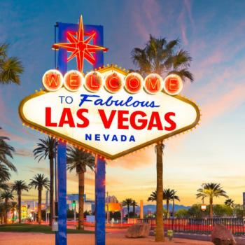 Jadwal Turnamen Langsung untuk 2021 / Pokerlogia