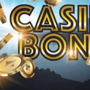 Penawaran Bonus Kasino Online |  Bonus Kasino Untuk Pemain AS