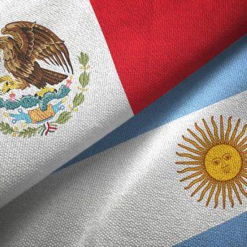 Poker di Amerika Latin: Argentina dan Meksiko di 888poker
