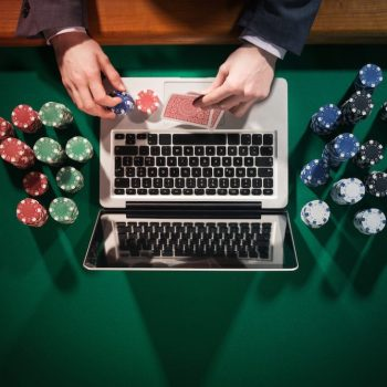 semua tabel final Argentina online / Pokerlogia