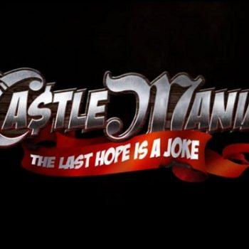 Castle Mania Slot - Slot Online Bertema Abad Pertengahan Oleh Permata Biru.