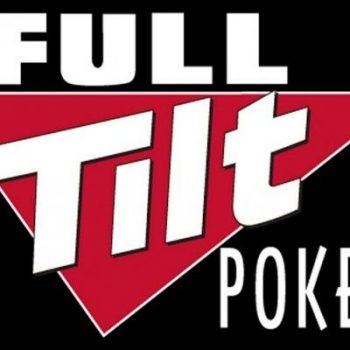 Ruang Full Tilt Poker ditutup setelah 17 tahun / Pokerlogia