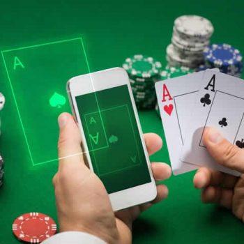Apa cara terbaik untuk menemukan meja poker yang ideal untuk Anda?