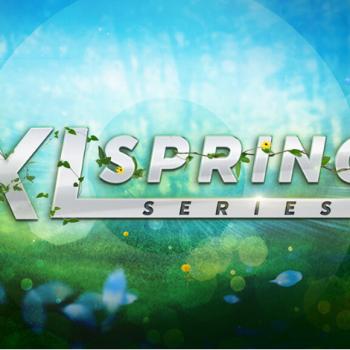 Denis Kuznetsov memenangkan Acara Utama XL Spring Series / Pokerlogia