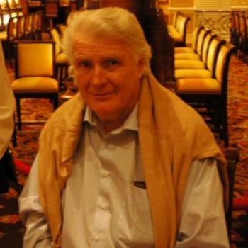 Noel Furlong, juara Main Event 1999 / Pokerlogia, telah meninggal