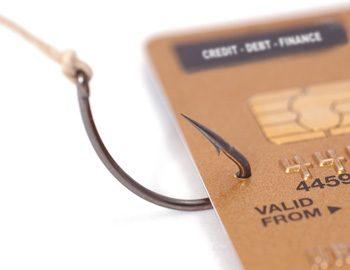 Phishing, apa itu dan bagaimana menghindarinya