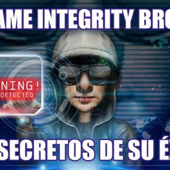 Rahasia sukses GIB PokerBROS / Pokerlogia